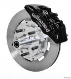 "Wilwood 12.19"" 6-piston DynaPro Kit"