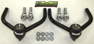 Adjustable Upper Control Arms for 62-72 B-body